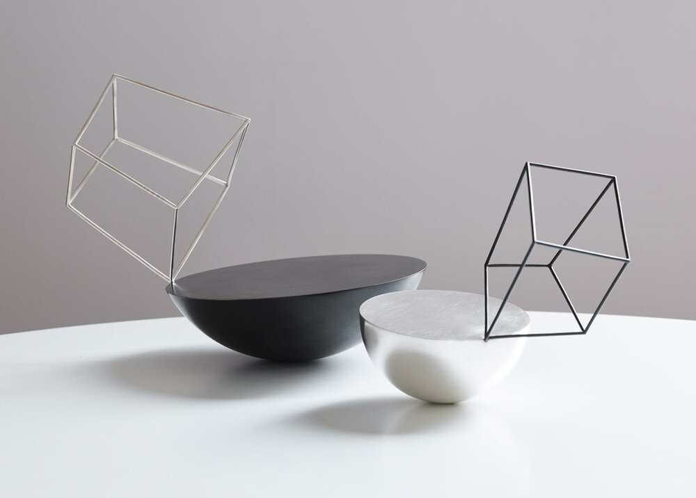 'Cube Bowls'.jpg