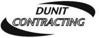 DUNIT CONTRACTING