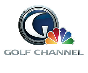 golf-channel-logo.jpg