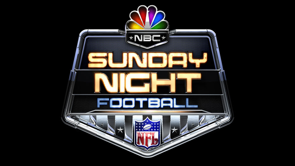 NBC_SNF_LOGO_snf_logo_02.jpg