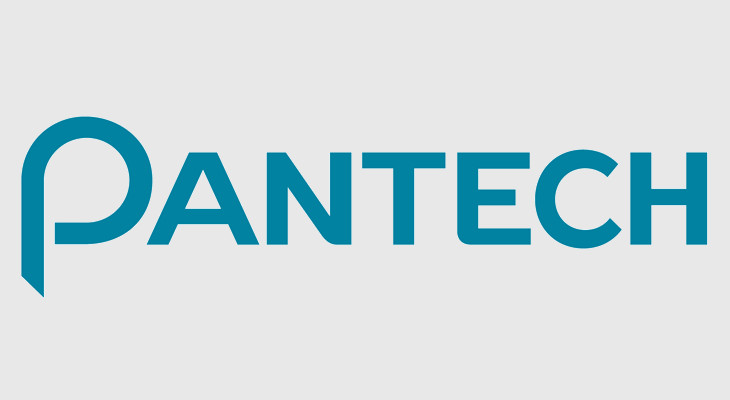 pantech.logo_.jpg