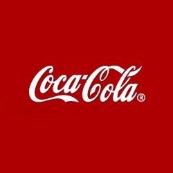 CocaColaLogo2.jpg