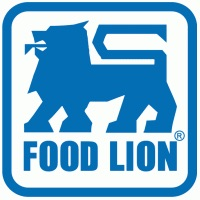 food_lion_logo.jpg