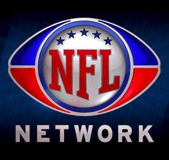 Nfl-network-logo.jpg