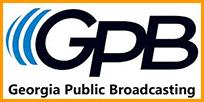 gbp.jpg