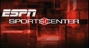 sportscenter_logo.jpg