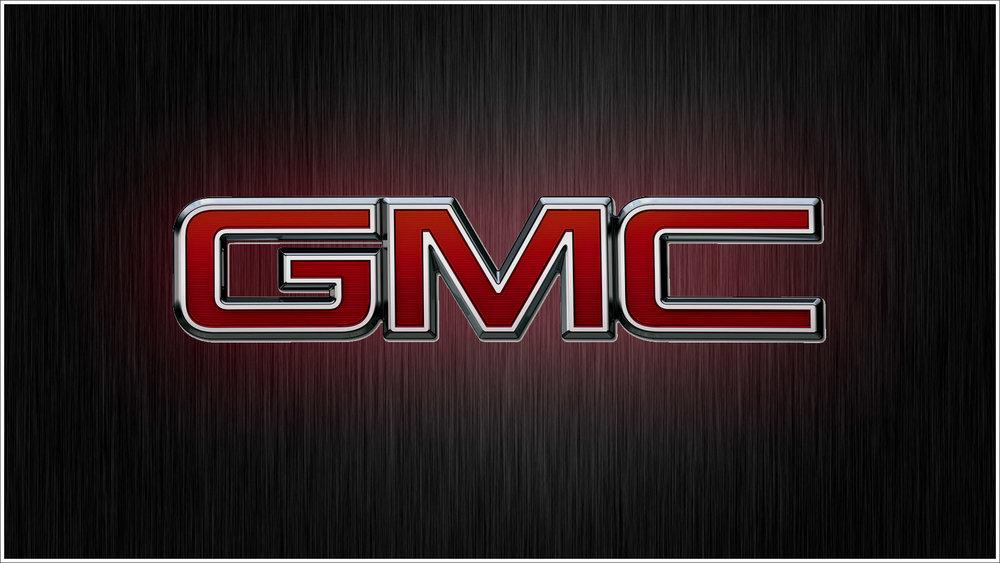 GMC-logos.jpg