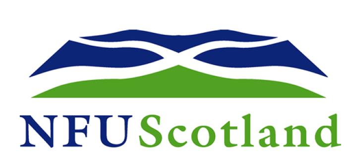 NFU_Scotland