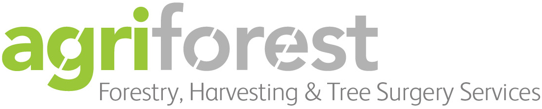Agriforest
