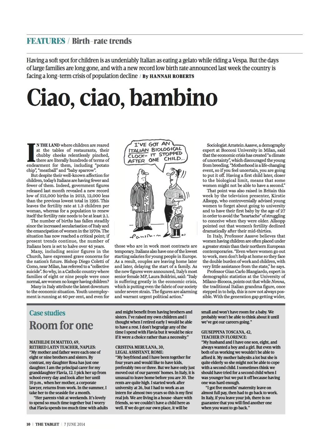 website tablet bambino.jpg