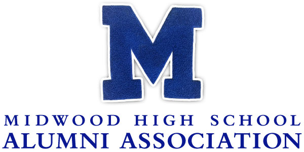 Midwood High School Alumni Association