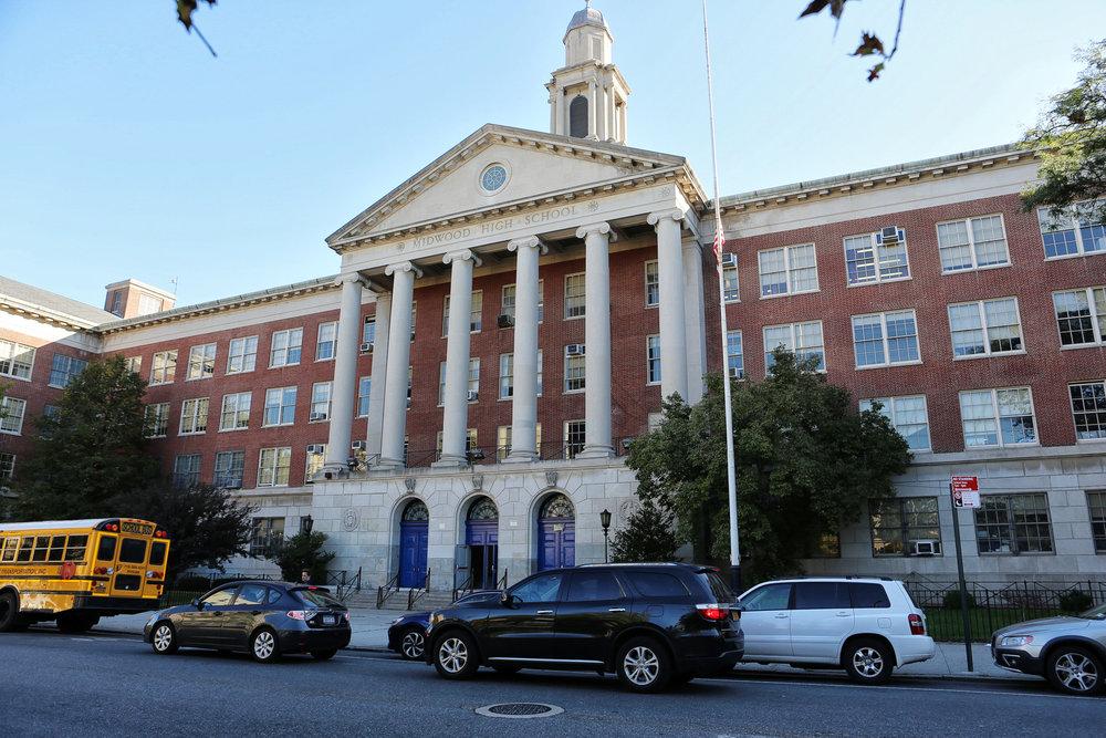 002.Midwood high schooljpg.jpg