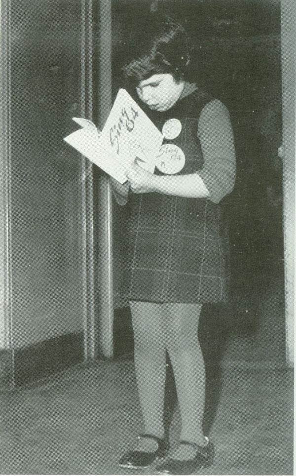 64-8.jpg