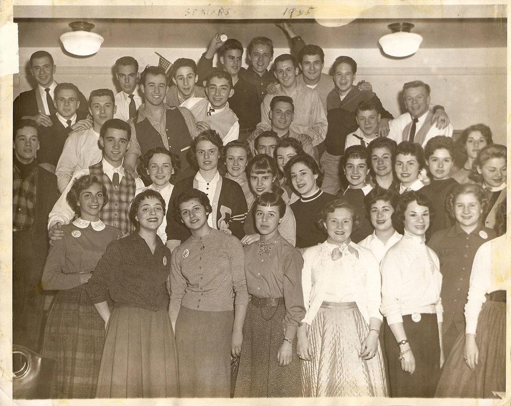 MC-Seniors-1955-1-(2).jpg