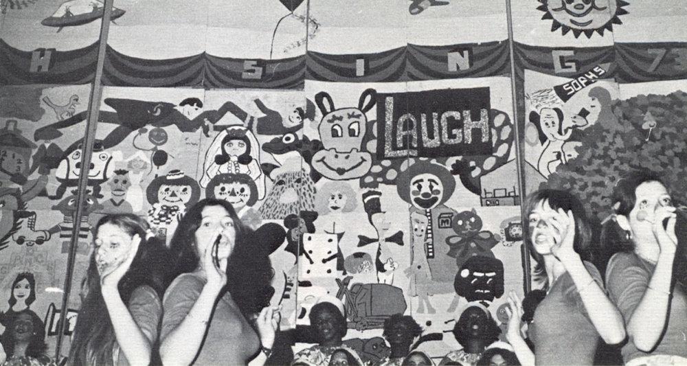 19750007-rt.jpg