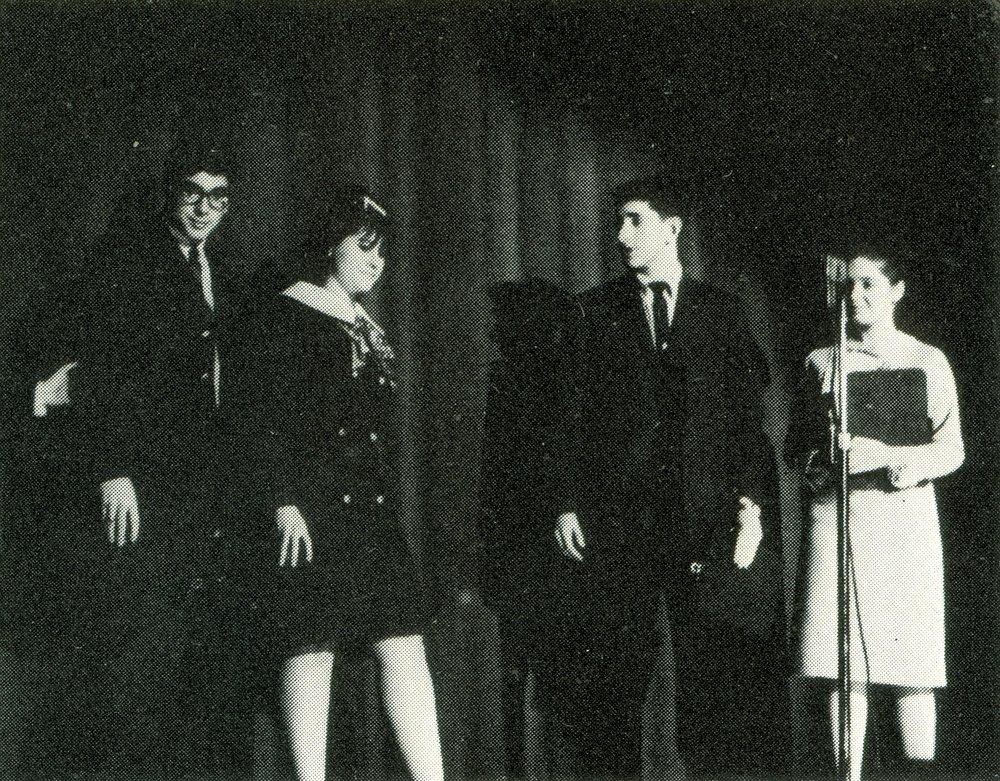 SING19660017.jpg