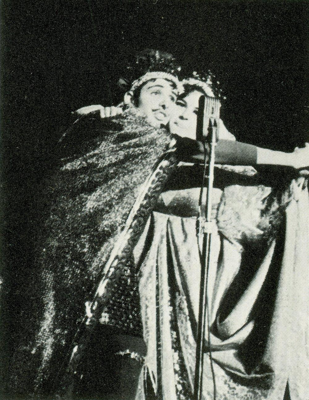 SING19660025.jpg