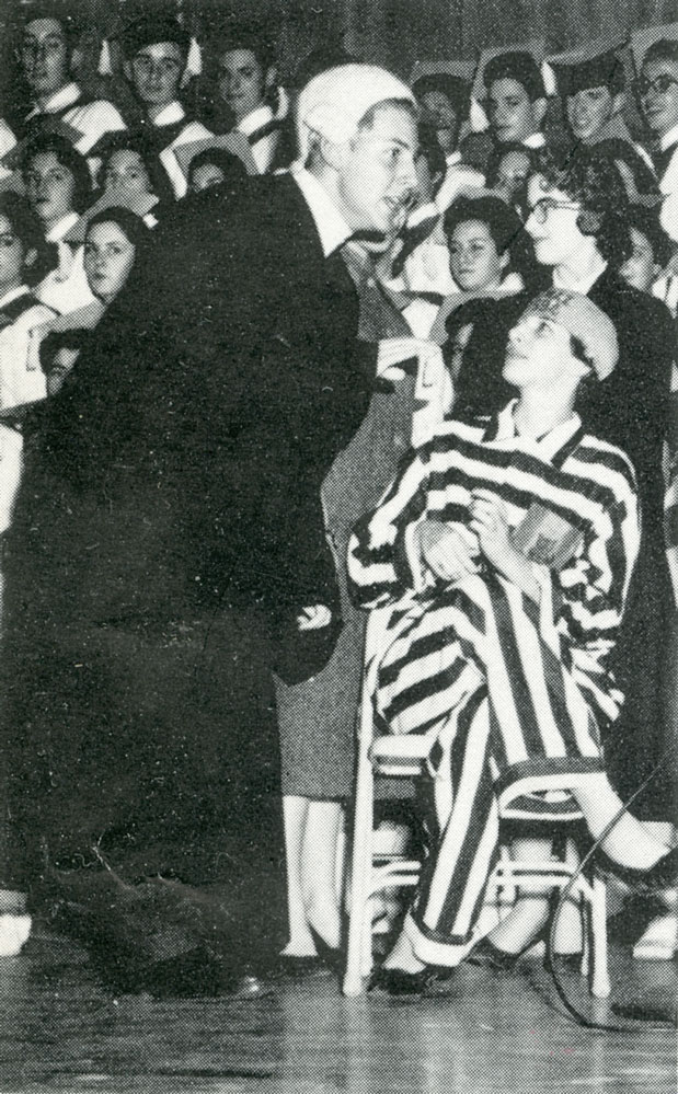 1956sing03.jpg