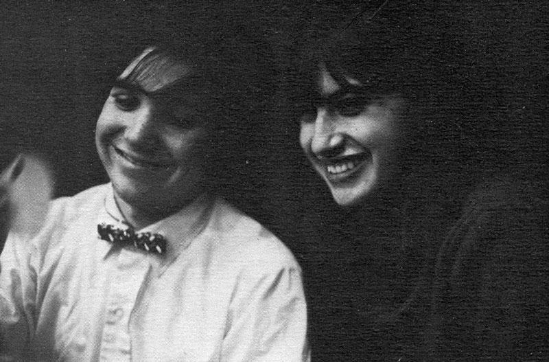 SING1969-b.jpg