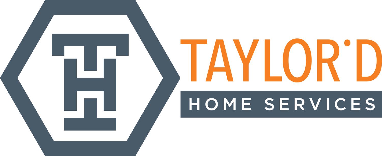 National Kitchen & Bath Association — TAYLOR\'D HOME SERVICES