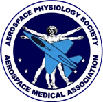 Aerospace Physiology Society