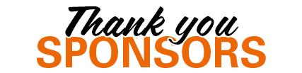 sponsors-thank-you.jpg