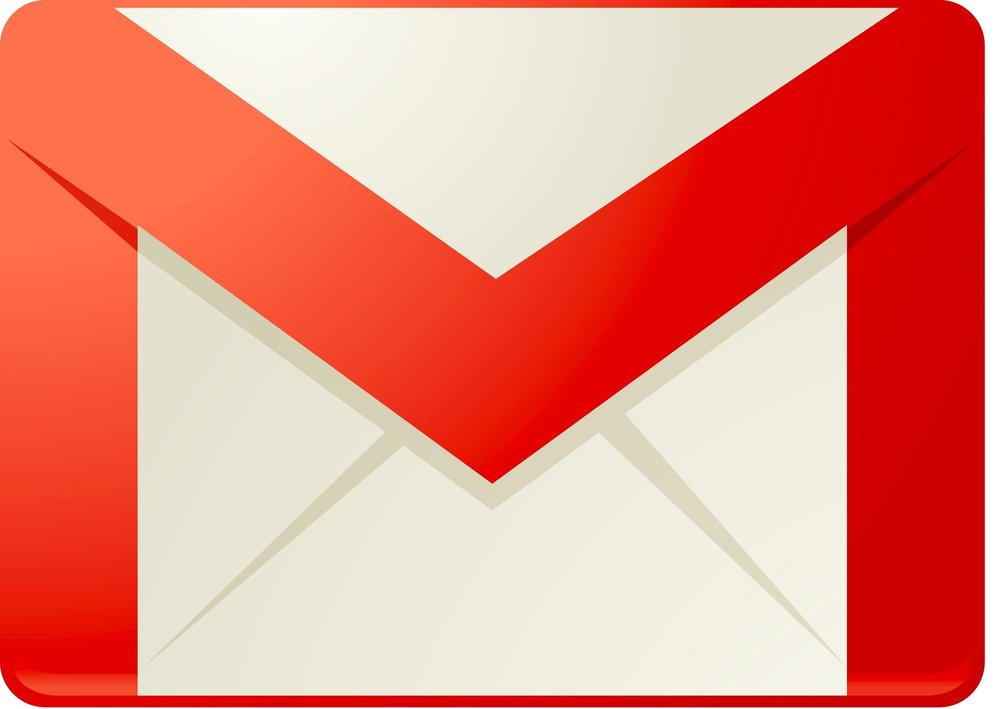gmail-hires-gmail1.jpg
