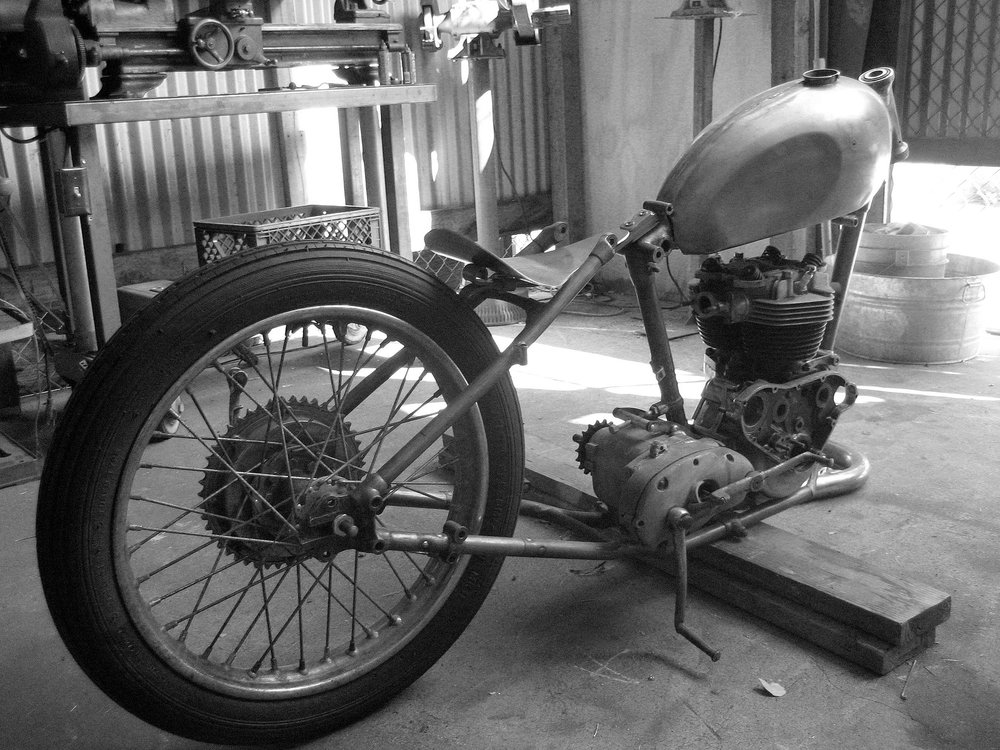 Bullet-Frame-Mockup-5.jpg