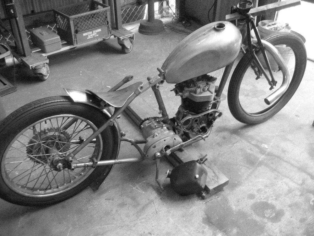 Bullet-Wheel-Mockup.jpg