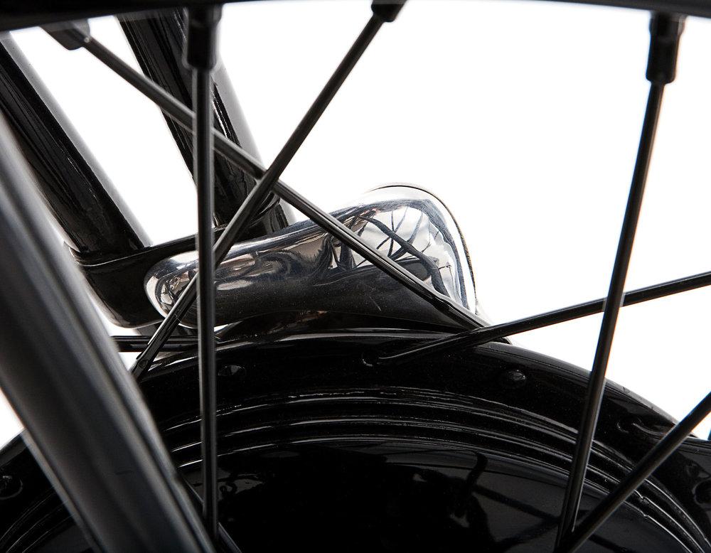 Bullet-Front-Brake-Stay.jpg
