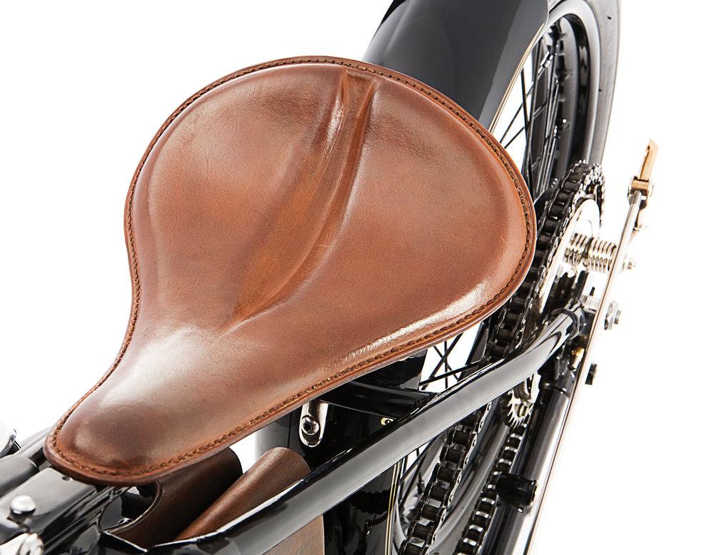 Bullet-Seat.jpg