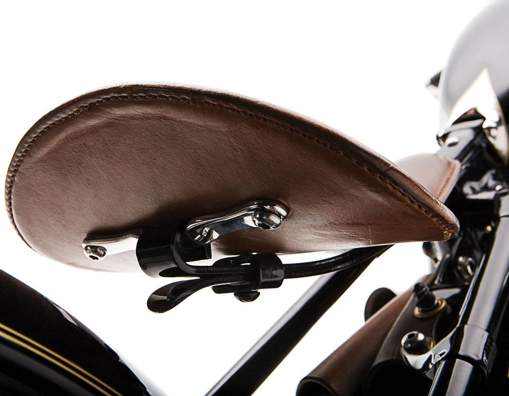 Bullet-Seat-Leaf.jpg