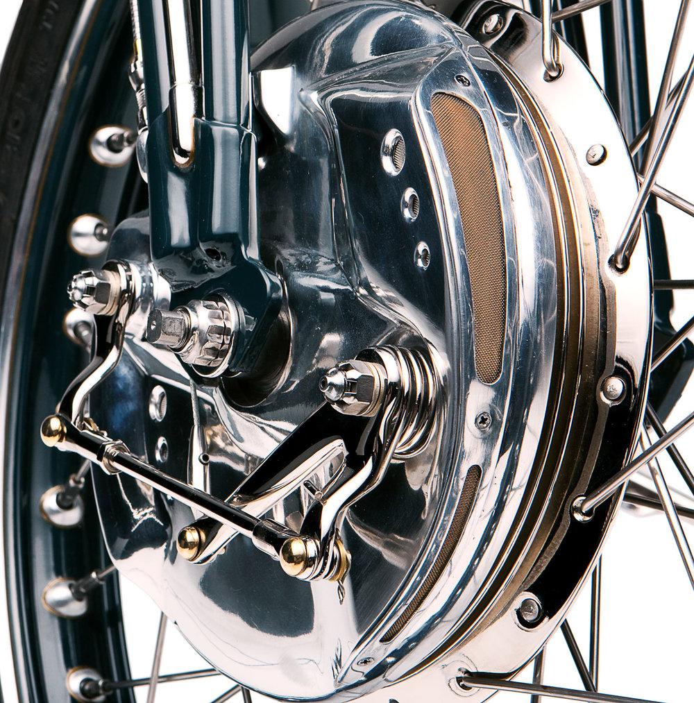 Kestrel-Front-Brake.jpg