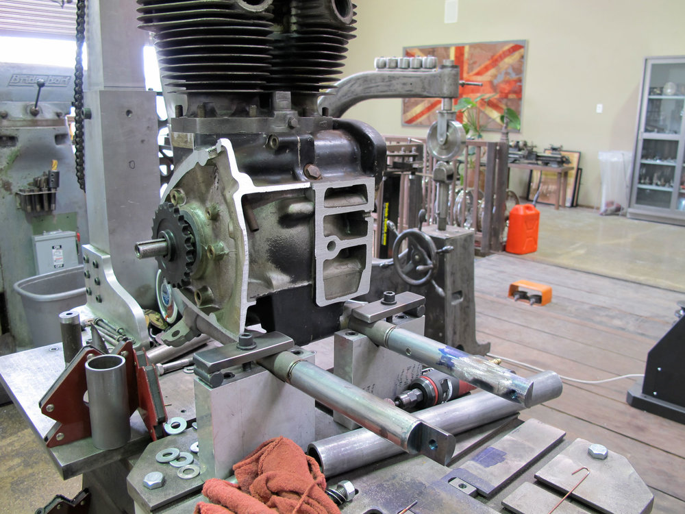 Kestrel-Engine-Cut-Crank.jpg