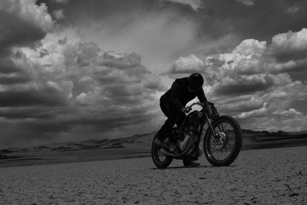 Kestrel-Desert-BW.jpg