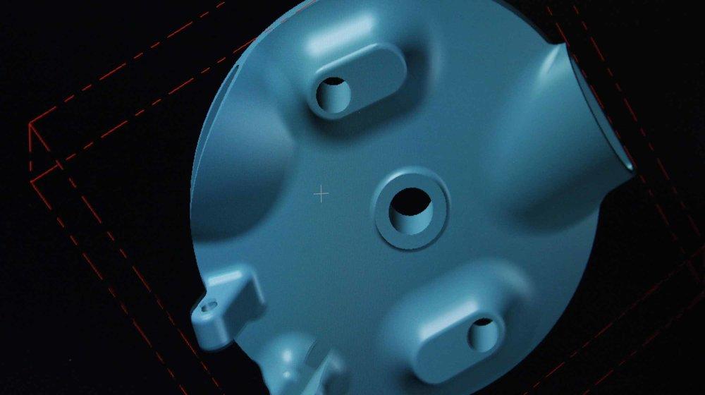 White-Brake-Plate.jpg