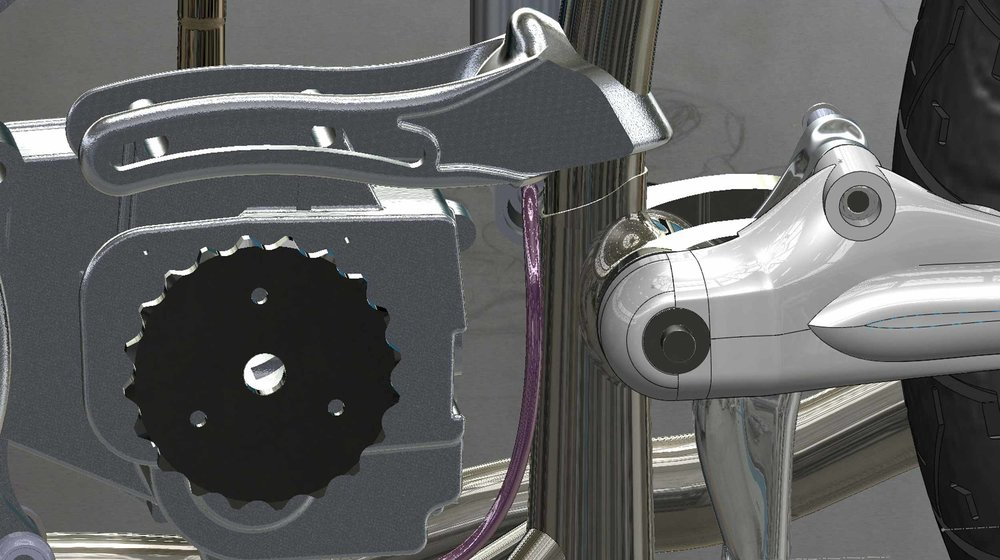 White-Gearbox-Mount-Profile-concept.jpg
