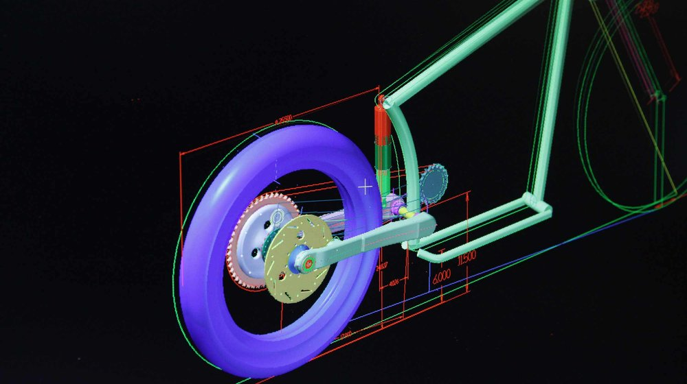 White-Rear-Suspension-Study.jpg