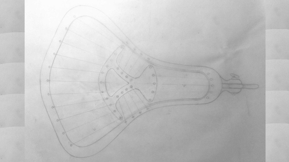 Black-Seat-Sketch.jpg