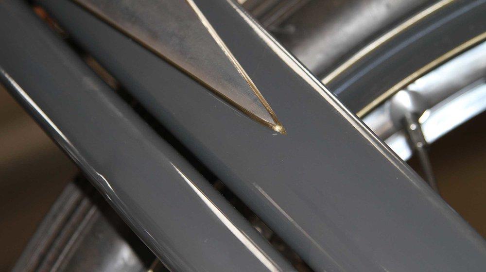 AK-Black-2011006.JPG