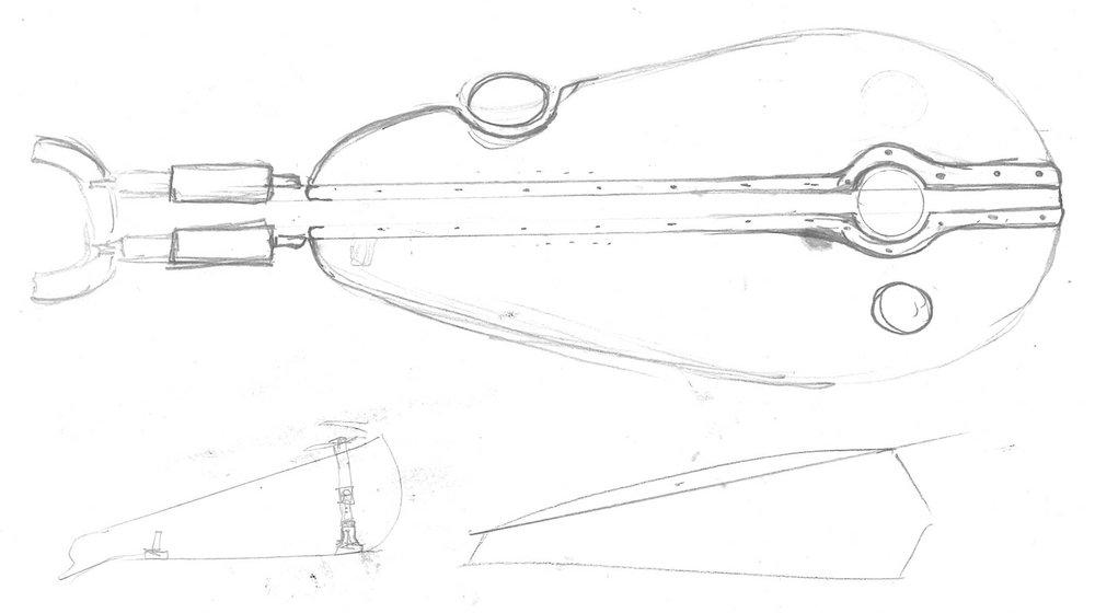 Black-Tank-1-Sketch.jpg