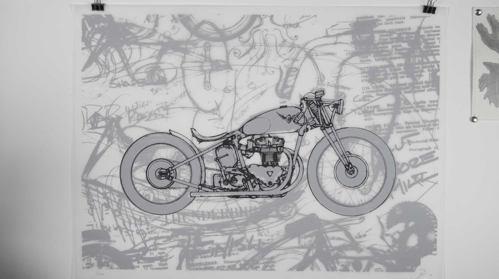 Bullet-Serigraph-Wall.jpg