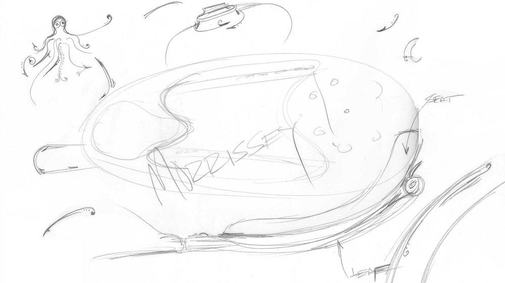 Bullet-Primary-Sketch2.jpg
