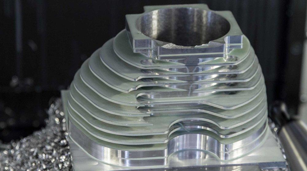 White-Cylinder-CNC.jpg