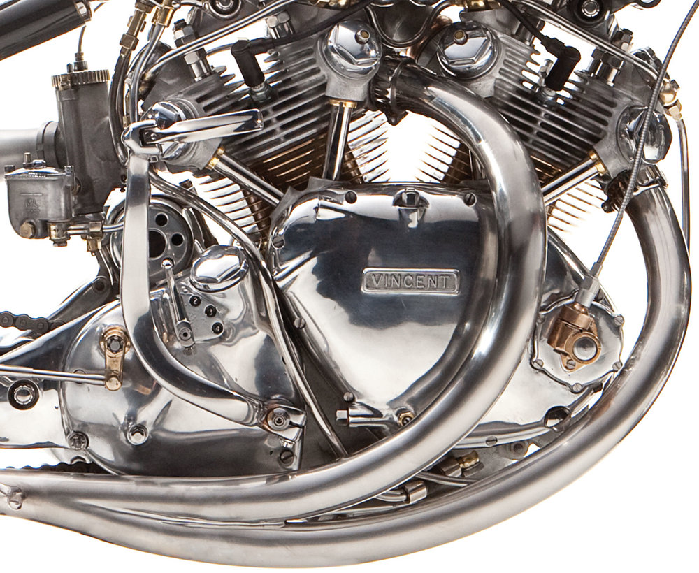 Black-Engine-Right-Detail.jpg