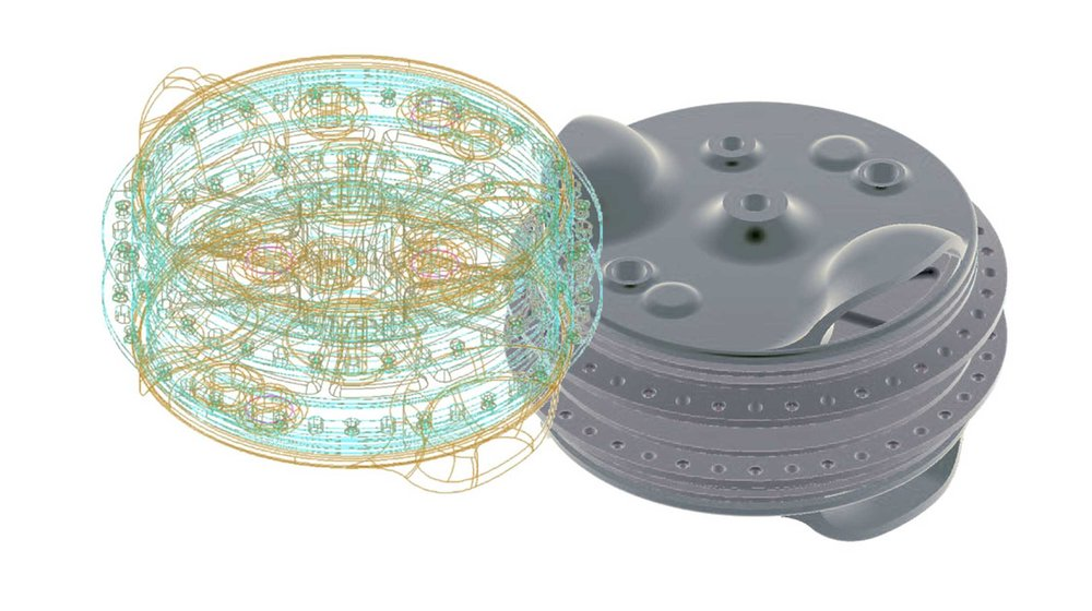 Black-Brake-CAD-Model.jpg
