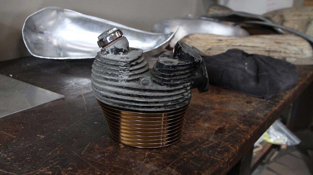 Black-Cylinder-Mockup.jpg