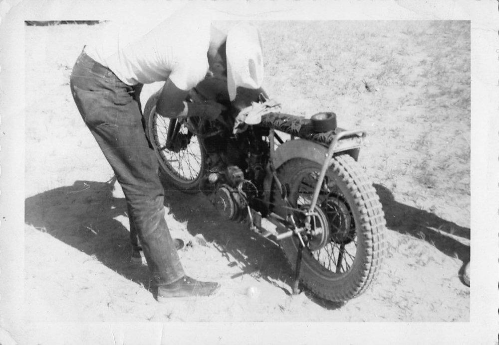 1952 VBS Desert (1).jpg