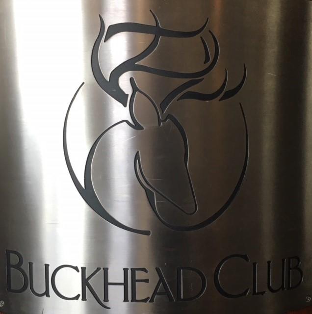 Buckhead Club.jpg