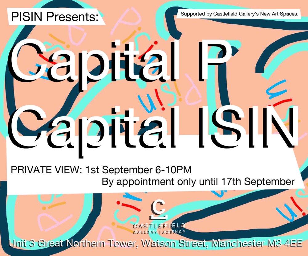 Capital P Capital ISIN Salmon 300DPI.jpg